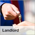 Landlord Insurance Quotes