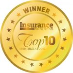 Australia's Best Insurance Brokers Insure 247
