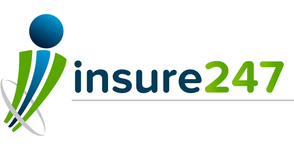 Insure 247 Let's get you covered